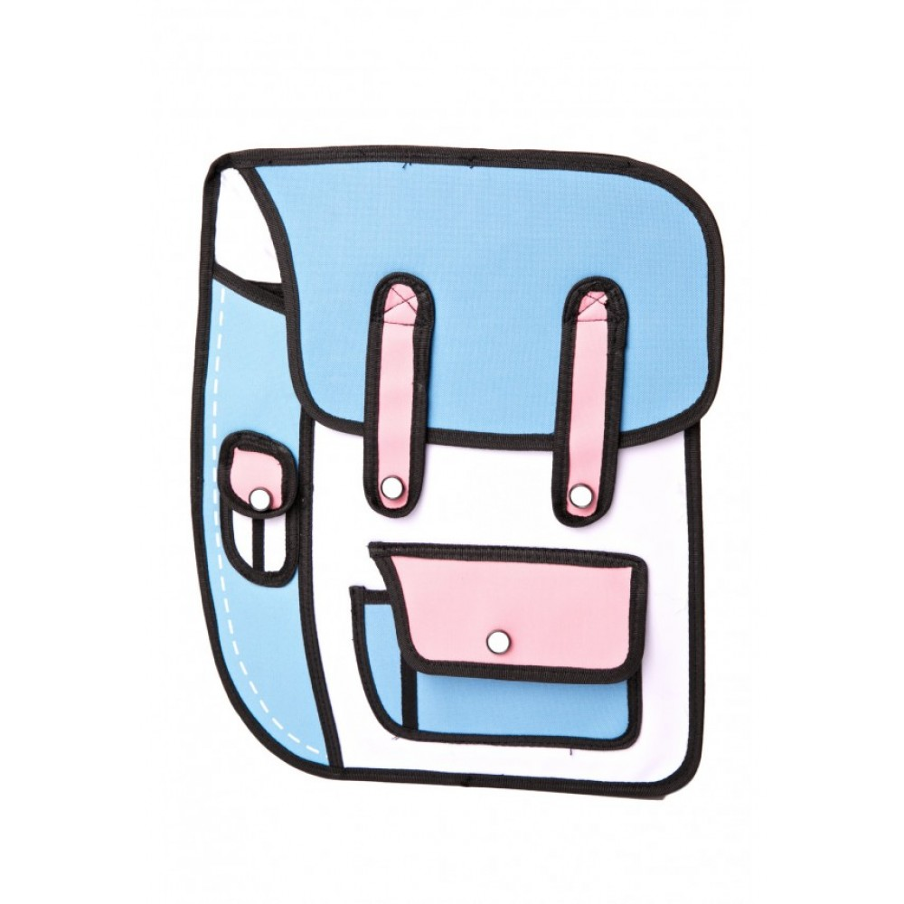 Мультяшные рюкзаки 2d купить lowepro рюкзак продам
